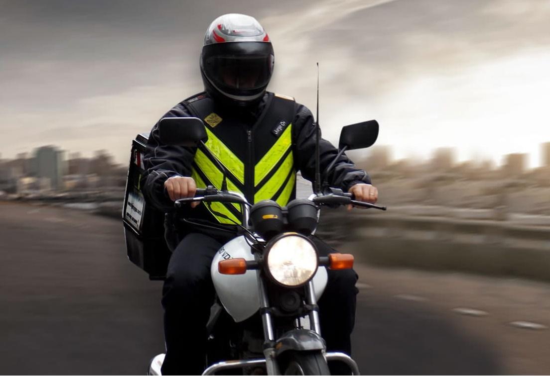TRF-4 manda INSS pagar auxílio a motoboy com problema cardíaco