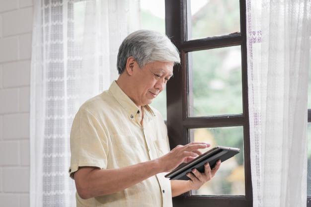 O fim da aposentadoria por tempo de contribuição vai afetar quem?