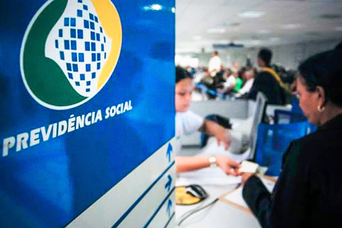 OAB e INSS selam acordo para atendimento especial à advocacia durante a pandemia